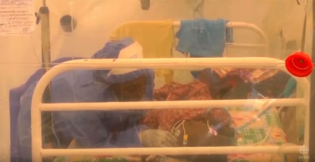 drc ebola outbreak, drc ebola outbreak 2019, drc ebola outbreak news update, WHO declares Congo Ebola outbreak international emergency