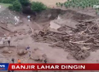 lahar sinabung volcano video, lahar sinabung volcano indonesia video, lahar sinabung volcano indonesia video july 2019