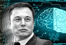 neuralink elon musk wants to read your mind