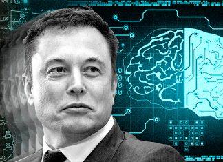 neuralink elon musk wants to read your mind