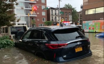 Flash flooding in Manhattan, Brooklyn, Queens after dangerous storm in New York on July 22 2019, Flash flooding in Manhattan, Brooklyn, Queens after dangerous storm in New York on July 22 2019 video, Flash flooding in Manhattan, Brooklyn, Queens after dangerous storm in New York on July 22 2019 pictures, Flash flooding in Manhattan, Brooklyn, Queens after dangerous storm in New York on July 22 2019 update, Flash flooding in Manhattan, Brooklyn, Queens after dangerous storm in New York on July 22 2019 news