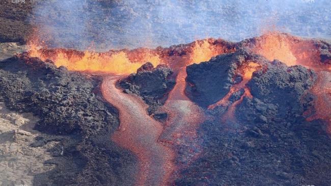 Πύκλος από το τεταρτημόριο έκρηξη του ηφαιστείου τον Ιούλιο του 2019, piton de la τετάνα έκρηξη του ηφαιστείου τον Ιούλιο του 2019 εικόνες, piton de la fournase έκρηξη του ηφαιστείου Ιουλίου 2019 βίντεο, piton de la fournase έκρηξη ηφαίστειο Ιουλίου 2019 νέα, piton de la fournase έκρηξη ηφαίστειο Ιουλίου 2019 ενημέρωση