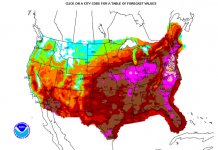 usa heat wave midwest east coast, usa heat wave midwest east coast update, usa heat wave midwest east coast record, usa heat wave midwest east coast heat advisories