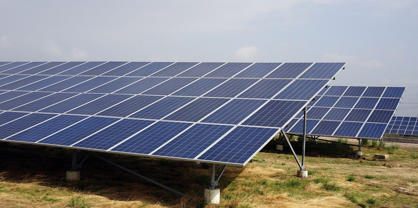 Woodland North Carolina Rejects Solar Farm Strange Sounds
