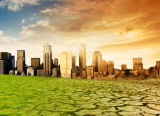 Maybe in 50 or 60 years, living in some cities will be unbearable. Here a compilation of some ways the climate crisis is currently changing how we live.