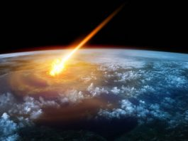 largest impact crater america chesapeake bay, chesapeake bay impact, largest asteroid impact america, america largest asteroid impact