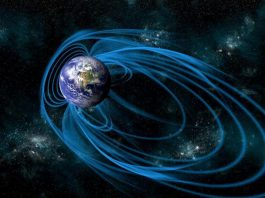 magnetic pole reversal, last magnetic pole reversal duration, last magnetic pole reversal lasted 22,000 years, duration of magnetic pole reversal duration