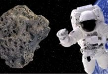 moon rock conspiracy, how to stop moon rock conspiracy, moon conspiracy