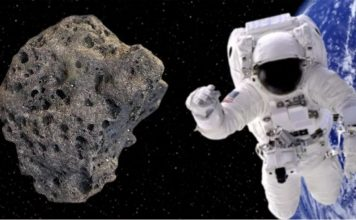 moon rock conspiracy, how to stop moon rock conspiracy, moon conspiracy