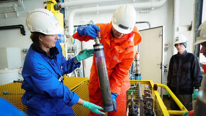 norway detects radioactive iodine, Norway detects radioactive iodine days after the Russian nuclear explosion