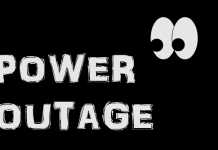 Huge power outage in Texas and Louisiana on August 18 2019