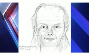 scary composite sketch rapist monroe county indiana