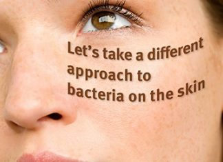 skin microbiome, effect of soap on skin microbiome, skin microbiome sopa, skin microbiome cosmetics