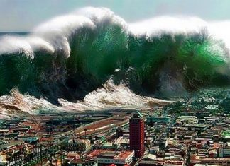 top 5 natural disasters august 2019, 5 terrifying natural disasters august 2019, natural disasters august 2019, terrifying natural disasters