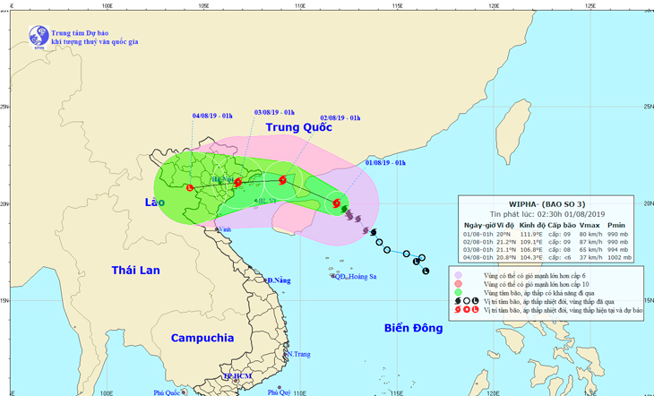 Typhoon Wipha, Typhoon Wipha video, Typhoon Wipha crabs flying video, flying crabs typhoon wipha china