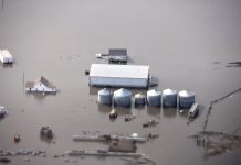 us farming disaster, us food shortage, food crisis usa