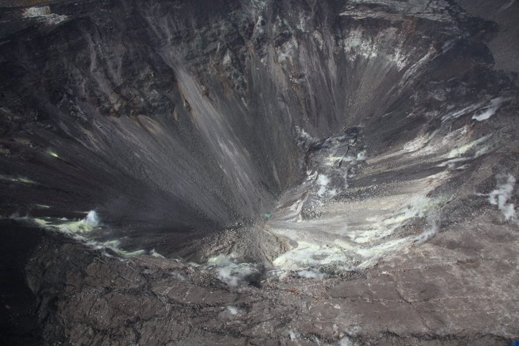 water hawaii kilauea volcano, water hawaii kilauea volcano pictures, water hawaii kilauea volcano video, water hawaii kilauea volcano august 2019