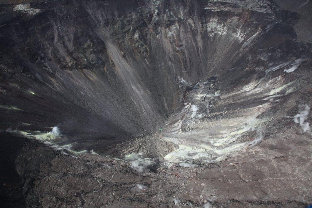 water hawaii kilauea volcano, water hawaii kilauea volcano pictures, water hawaii kilauea volcano video, water hawaii kilauea volcano august 2019