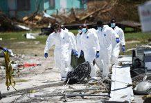 3000 people dead dorian bahamas, 3000 people dead dorian bahamas picture, 3000 people dead dorian bahamas video, 3000 people dead dorian bahamas september 2019