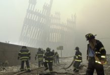 Deaths from 9/11-related illnesses will soon pass those lost on day of attacks