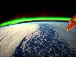 The Strange Sounds of Earth's Auroral Kilometric Radiation