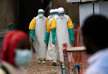 The World Is 'Grossly' Unprepared for the Next Major Pandemic, Watchdog Finds