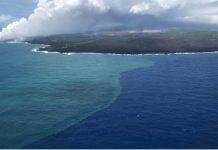 algae bloom kilauea volcanic eruption, algae bloom kilauea volcanic eruptionvideo, algae bloom kilauea volcanic eruption picture