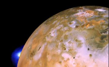 io volcano eruption, io volcanic eruption, biggest volcano on io set to erupt any time