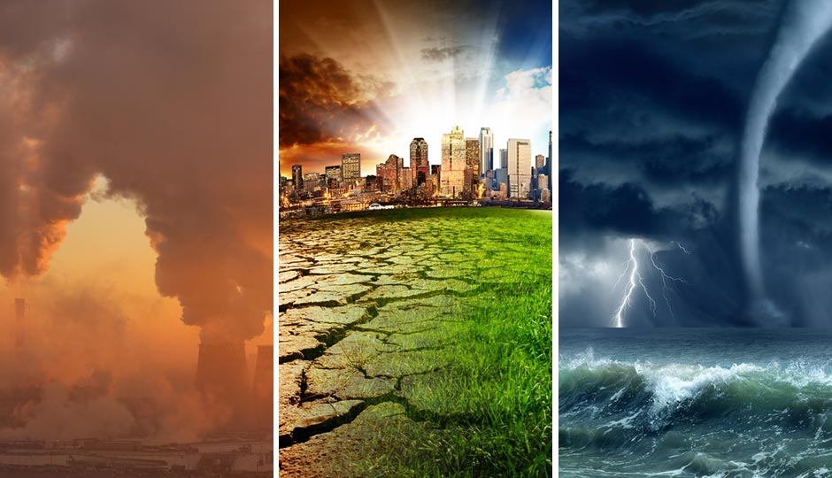 climate apocalypse, climate apocalypse is coming, climate apocalpyse nears