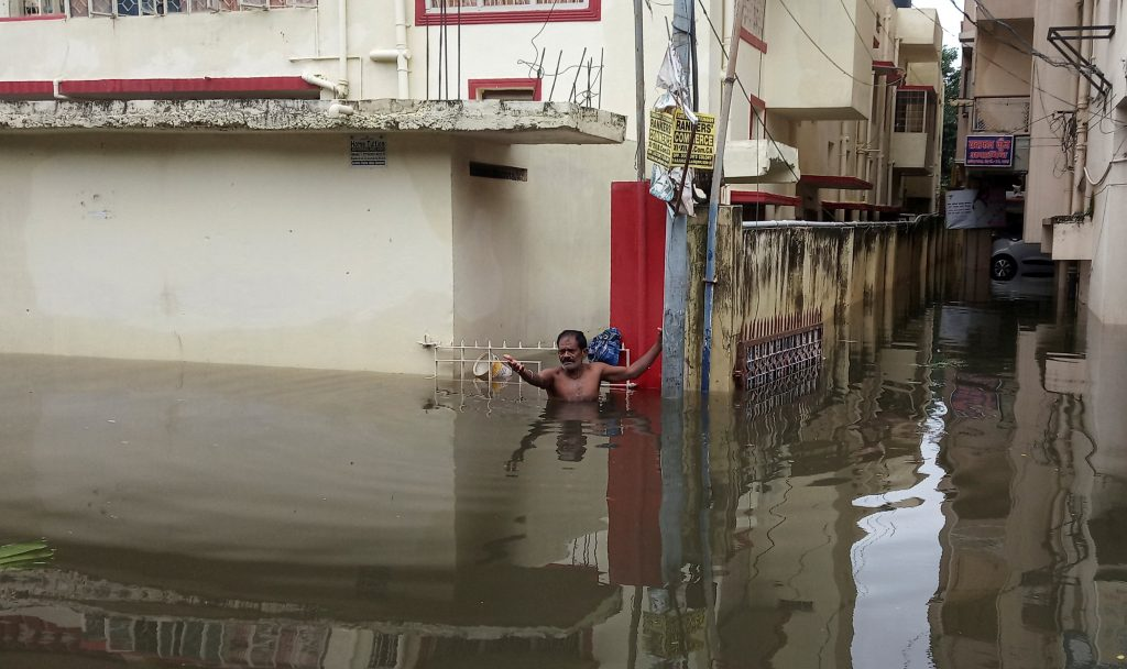 floods india, floods india uttar pradesh, floods india bihar, floods india september 2019, floods india video, floods india pictures