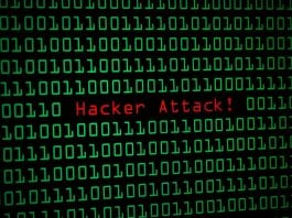 hacker attack hospital wyomingHackers attack hospital in Wyoming