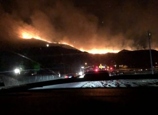 horseshoe fire, horseshoe fire california, horseshoe fire california september 2019, horseshoe fire california pictures, horseshoe fire california video
