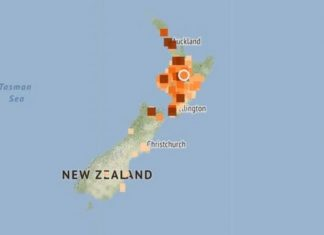 lake taupo earthquake september 2019, lake taupo volcano earthquake september 2019, lake taupo volcano earthquake september 2019 pictures, lake taupo volcano earthquake september 2019 video, lake taupo volcano earthquake september 2019 maps