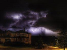 lightning storm alberta calgary edmonton, lightning storm alberta calgary edmonton video, lightning storm alberta calgary edmonton september 2019