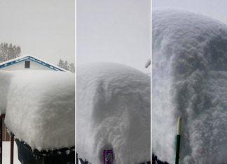major snow storm montana, montana snow storm september 29 2019, montana snow storm september 29 2019 video, montana snow storm september 29 2019 pictures, montana snow storm september 29 2019 news, major snow storm montana