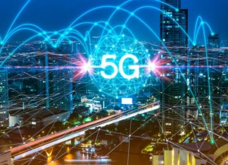 5g dangers and risks, Scientists and doctors call for a moratorium on the roll-out of 5G. 5G will substantially increase exposure to radiofrequency electromagnetic fields RF-EMF, that has been proven to be harmful for humans and the environment.