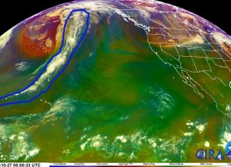 alaska pineapple express atmospheric river, alaska pineapple express atmospheric river map, alaska pineapple express atmospheric river video, alaska pineapple express atmospheric river record temperatures