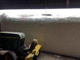 blizzard north dakota, snow north dakota, blizzard snow north dakota, blizzard snow north dakota pictures, blizzard snow north dakota videos, blizzard snow north dakota october 2019