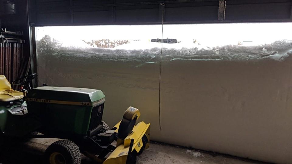 blizzard north dakota, snow north dakota, blizzard snow north dakota, blizzard snow north dakota pictures, blizzard snow north dakota videos, blizzard snow north dakota october 2019
