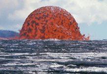 giant volcanic bubbles underwater volcanoes, giant volcanic bubbles underwater volcanoes video, giant volcanic bubbles underwater volcanoes picture