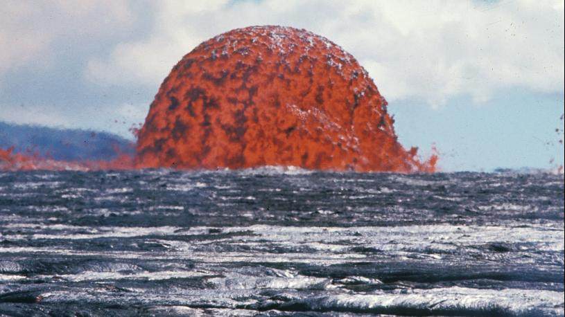 giant volcanic bubbles underwater volcanoes, giant volcanic bubbles underwater volcanoes video, giant volcanic bubbles underwater volcanoes picture