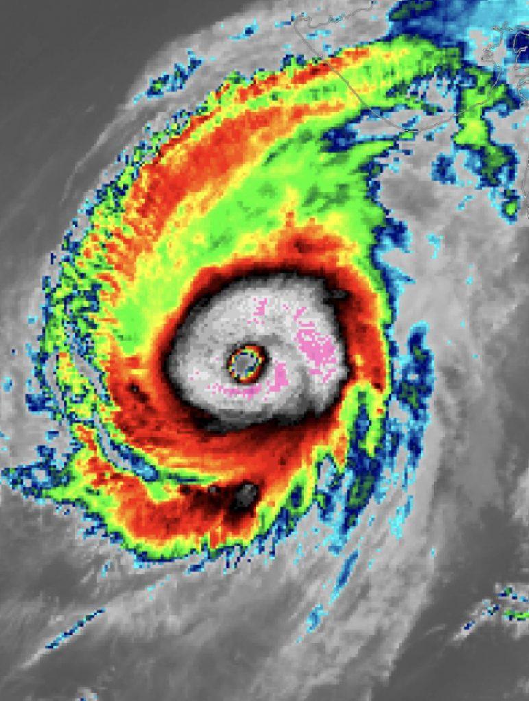 Cyclone Kyarr, Cyclone Kyarr floods oman, oman floods kyarr cyclone video, cyclone kyarr pictures, cyclone kyarr video, cyclone kyarr facts