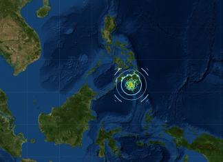philippines earthquake october 29 2019, philippines earthquake october 29 2019 map, philippines earthquake october 29 2019 news, philippines earthquake october 29 2019 information, philippines earthquake october 29 2019 info, philippines earthquake october 29 2019 earthquake map