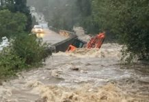 Major and widespread floods hit UK on October, uk flooding october 1 2019 video, uk flooding october 1 2019 pictures, uk flooding october 1 2019