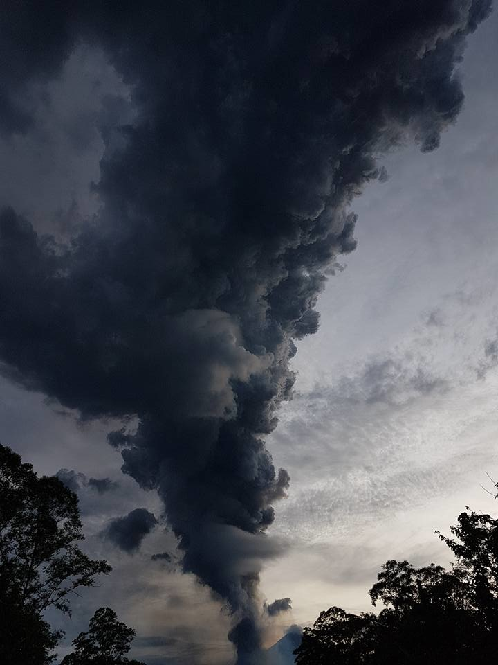 ulawun volcano eruption october 1 2019, ulawun volcano eruption october 1 2019 video, ulawun volcano eruption october 1 2019 pictures, ulawun volcano eruption october 1 2019 news, ulawun volcano eruption october 1 2019 ash