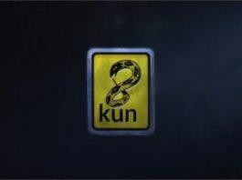 8chan news, 8kun news, 8chan new name, 8 chan is 8kun, 8chan live again