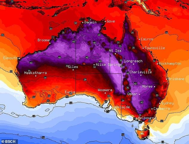 australia heatwave, australia heatwave november 2019, australia heatwave november 2019 fires