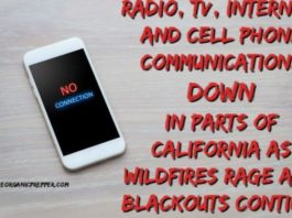 california cell phone outages fire, california cell phone outages fire news, california cell phone outages fire video