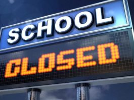 mystery illness closes schools in Grand Junction colorado, mystery illness closes schools in Grand Junction colorado video