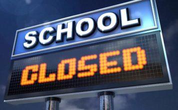 mystery illness closes schools in Grand Junction colorado, mystery illness closes schools in Grand Junction colorado video